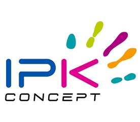 IPK CONCEPT